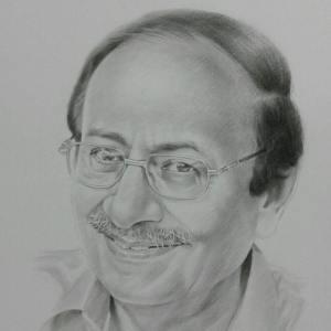 Maajed Siddiqui